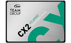 Team Group CX2