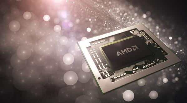 AMD: 'Alleen drivers en ondersteuning Ryzen voor Windows 10