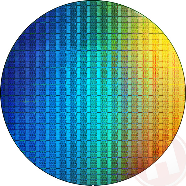 Intel Core i7 8700K / i5 8600K / i5 8400 'Coffee Lake' review