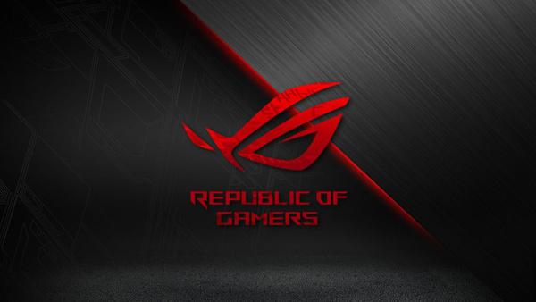 'ASUS kondigt ROG gaming smartphone in juni aan tijdens ...