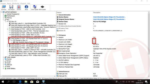 Hoe kan ik haak twee monitoren op mijn Mac mini Farad condensator hook up