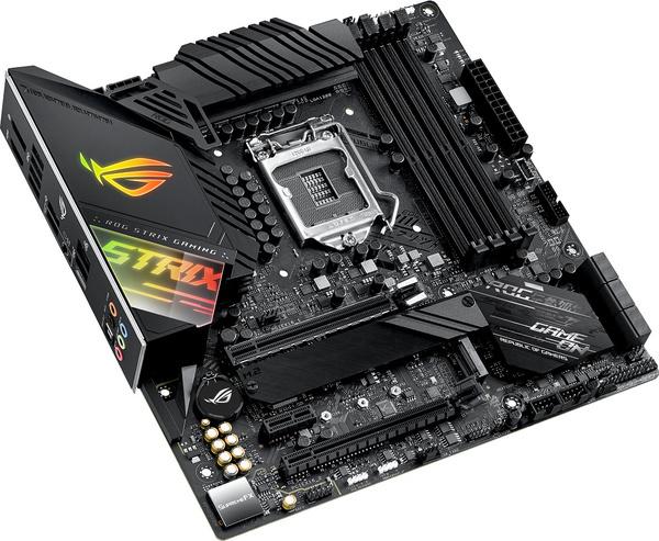 Z490G