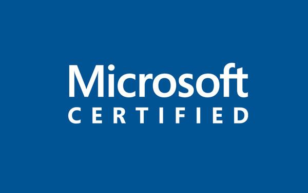 Microsoft vereisten TPM2 Secure Boot