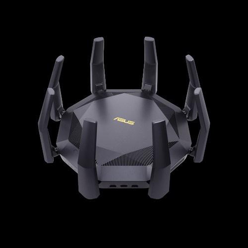 De Asus RT AX89X router