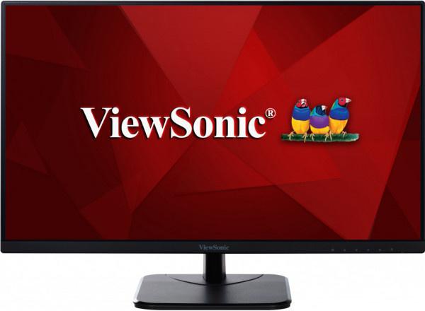 ViewSonic VA2256MH