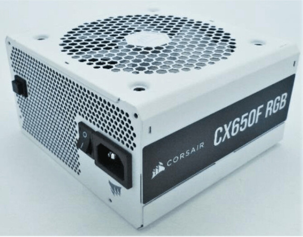 CX650F RGB wit