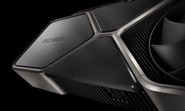De Nvidia GeForce RTX 3080 kampt met crashes in games