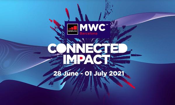 De 2021 editie van Mobile World Congress gaat door in juni