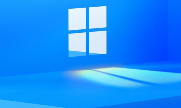 Build van Windows 11 is uitgelekt