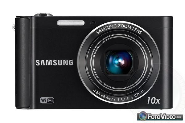 Samsung ST220F
