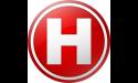 Hardware.Info Logo