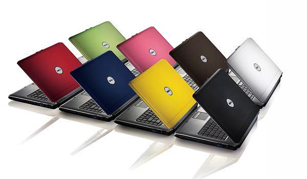 Citaten Tijd Itu Apa : Dell stopt met netbooks en richt zich op dunne laptops