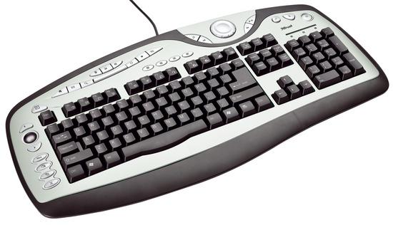 15036multimedia_scroll_keyboard_kb2200visual_550