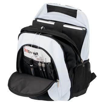 15202154inch_notebook_backpack_bg4600pvisual2