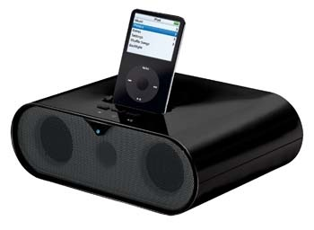 1527321_sound_station_for_ipod_sp2994bivisual