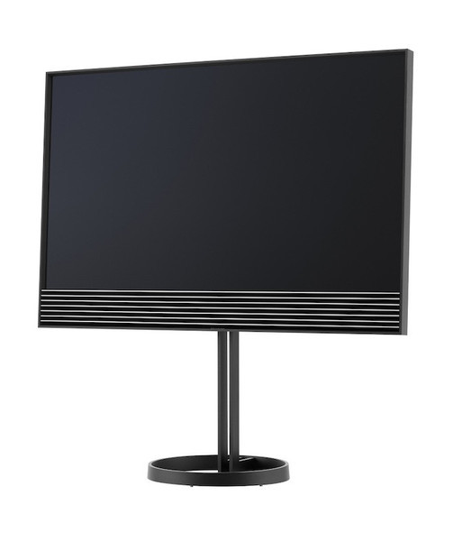 ifa bang olufsen introduceert de nieuwe beovision horizon tv. Black Bedroom Furniture Sets. Home Design Ideas