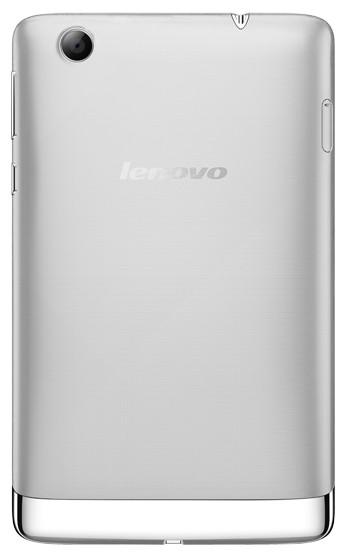 Lenovo S5000 tablet