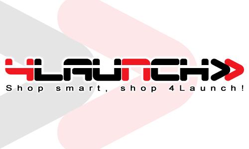 4launch_logo_low