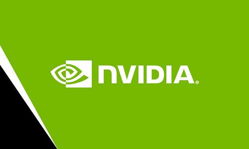 Nvidia 'Ampere' GPU's komen in 2020 en gebruiken Samsungs 7nm EUV