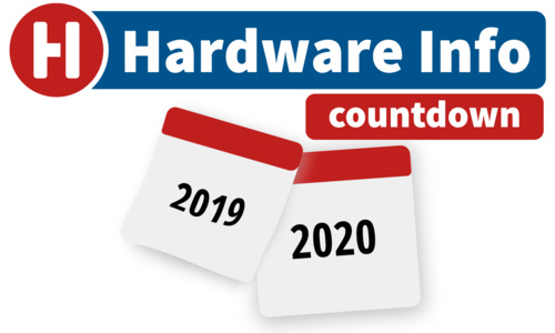 Hardware Info 2020 Countdown 11 december: win een Highflow EK-KIT Classic RGB S240