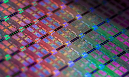 Intel-roadmap voor halfgeleidernodes onthuld: 1,4nm in 2029