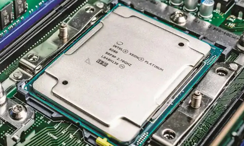 [Pro] Intel haalt Xeon Scalable M-serie uit productie, verlaagt prijzen van L-uitvoeringen