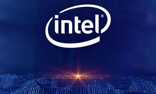 Gerucht: Intel lanceert Comet Lake-CPU's voor desktops op 30 april