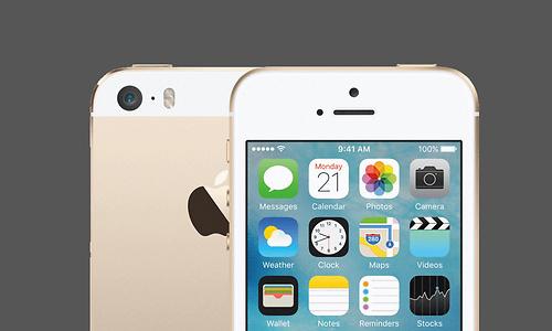 Apple komt met iOS 12-updates voor oudere iPhones en iPads