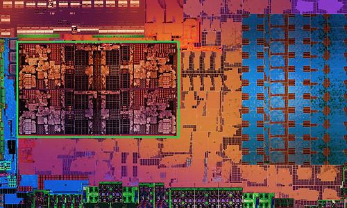 Gerucht: AMD gaat pas in 2022 afscheid nemen van Vega voor APU's