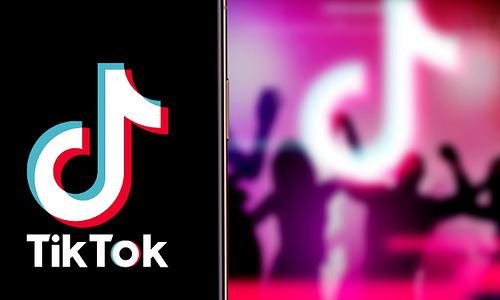 Kwetsbaarheid in TikTok stelde privégegevens van gebruikers bloot