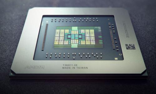 'RX 6600 XT komt uit op 11 augustus, gemiddeld 15% sneller dan RTX 3060'