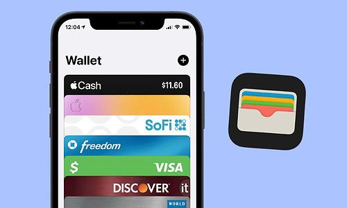 Apple controleert rijbewijzen VS in Wallet met selfiecamera in iOS 15-bèta