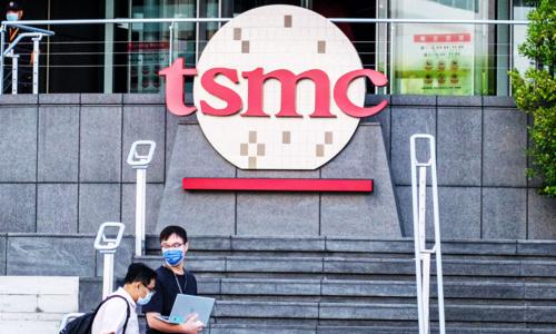 TSMC bevestigt plannen voor bouw van eerste Japanse productievestiging