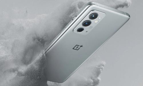 OnePlus 9RT met Snapdragon 888 aangekondigd, voorlopig enkel in China