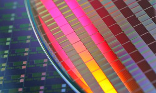 'TSMC werkt aan verbeterd 3nm-procedé: massaproductie in H2 2023'
