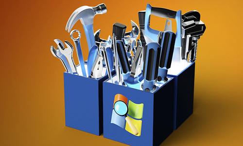 Microsoft brengt updates voor Sysinternals-programma's uit: Autorun-bugfixes, nieuwe iconen en meer