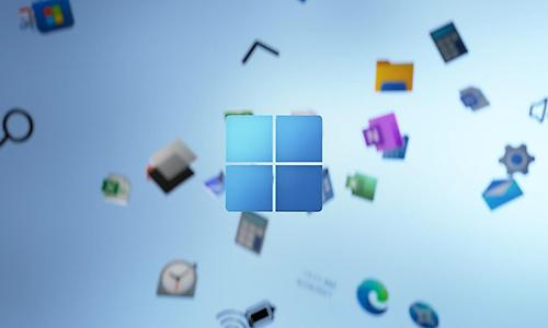 Microsoft lost prestatieverlies Windows 11-systemen met Ryzen-CPU's op