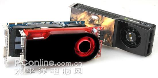 AMD_Radeon_HD_4890a