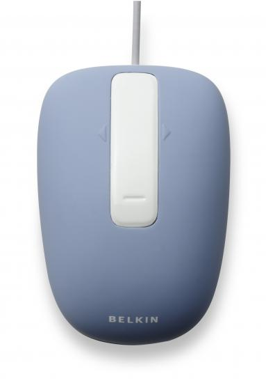 Washable Mouse F5L007-SCROLL