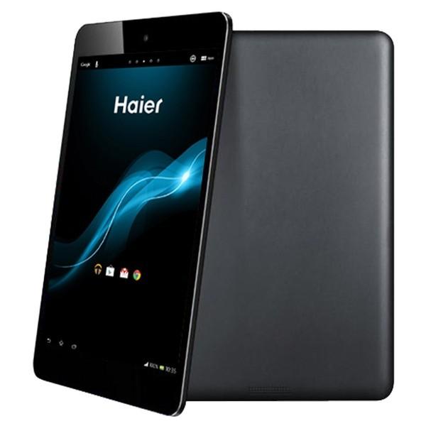Haier HaierPad Mini 781