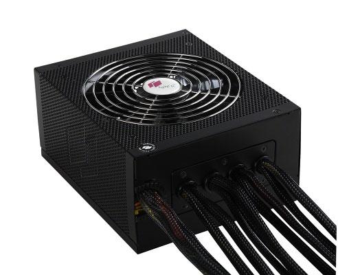 HPU-4M630