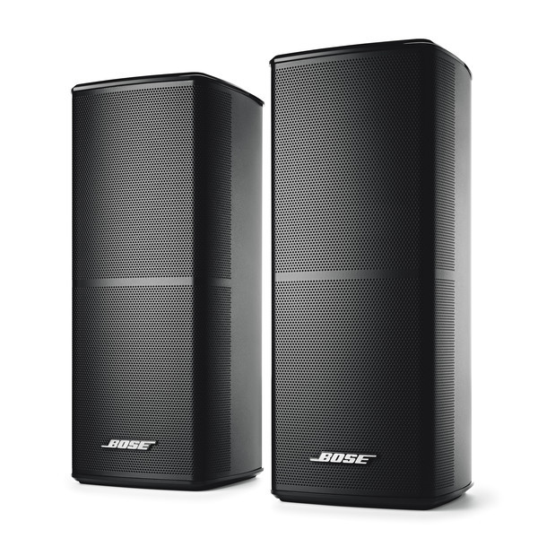 bose kondigt drie draadloze sound systemen aan. Black Bedroom Furniture Sets. Home Design Ideas