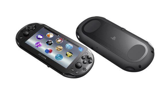 Playstation portable vk