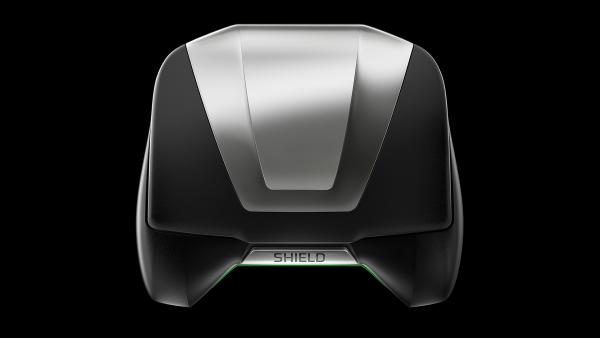 Publieke pre-order voor Nvidia Shield