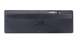 C:\Users\Jorik\Documents\HWI\Toetsenbord en touchpad ineen van Genius SlimStar T8020