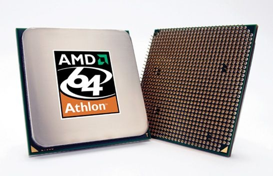 a64_logo