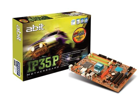 abit_ip35_550