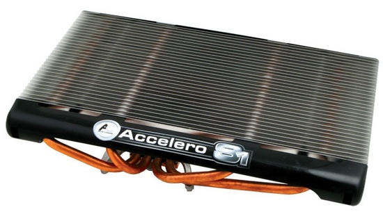 ac_acceleros1_640_550