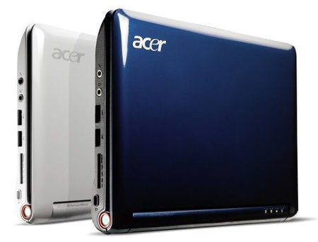acer_aspire_one_01
