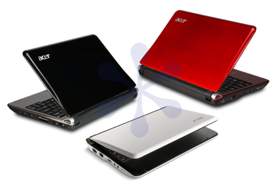 acer_aspire_one_10inch_550